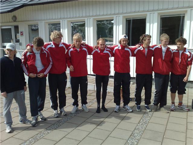 Norges_junior_åtterlag
