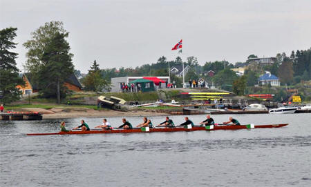 aatter_foldenfjordens